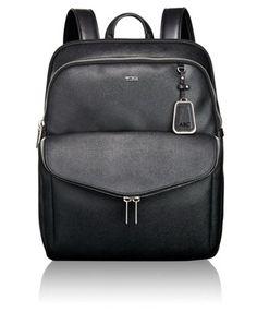 Harlow Backpack | Tumi North America Site