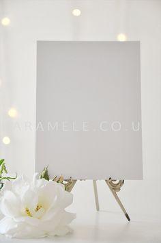 MOCK-UP Styled Wedding Stationery Photography   Card mock-up   Product Photography   Invitation Mock-up