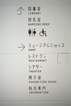 Original Typography of Aomori Museum of Art by Atsuki Kikuchi    < taste > simple < media material >  typography / logo pictogram   < layout > layoutで分類した後にさらに分類    < shape >  geometric