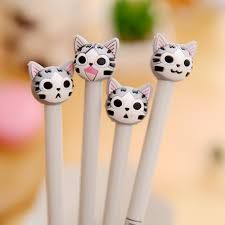 Image result for japanese and korean cute stationery