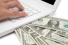 Easy Cash Code - make money online #easymoneyonline #workfromhomemoms #jobsforcollegestudents #onlinemarketing #needmoney