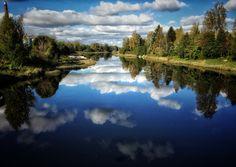 Kyröjoki