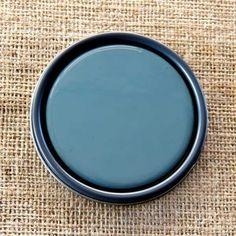 Aubusson Blue Annie Sloan Chalk Paint™