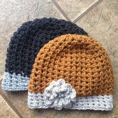 Make a classic beanie with Lion Brand Vanna's Choice! Find this Classic Knit-Look Beanie UNISEX crochet pattern by Pamela Dempsey on Ravelry.