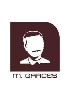 Diseños los personajes famosos como estaciones del metro de la ciudad de México. Diseños para playeras más informes en ciclokreativo@live.com.mx