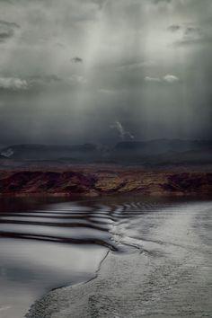 Harry Gruyaert Magnum Photos -