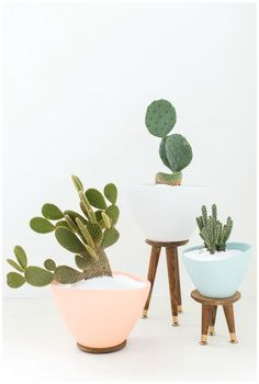 Passion Shake | 8 DIY Mid-Century pieces you will absolutely love | http://passionshake.com