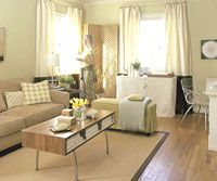 Rethink Your Rental: Make the Space Your Own with These Tips