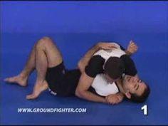 Best No Gi Sidemount Escape vs Bigger Grapplers Marcelo Garcia, Jiu Jitsu Videos, Jiu Jitsu Techniques, Self Defense Women, Mma Fighting, Kickboxing Workout, Survival Skills, Survival Prepping, Survival Gear