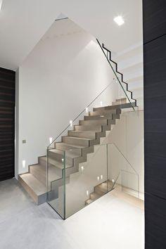 Privé | Villa - Maison particulière | | Villa de la Reunion - Fin de chantier Hélène et Olivier Lempereur