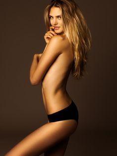 +Lingerie - Holly Parker - Model + Photographer Miami Beach