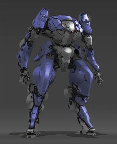 Mechanical Art, Mechanical Design, Cyberpunk, Drones, Robots Characters, Sci Fi Armor, Lego Mecha, Robot Concept Art, Ex Machina