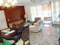 Piso en venta en: Alicante / Alacant – Zona: Babel Piso en venta en: Alicante / Alacant – Zona: Babel – Alicante – España – CP.03007 M² útil: …