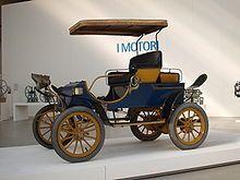 Pope Manufacturing Company - Wikipedia