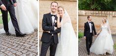 Hochzeitsfotos Fürstenfeldbruck_0052
