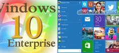Windows-10-Enterpris