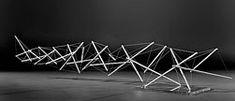 http://kennethsnelson.net/category/sculptures/small-sculptures/