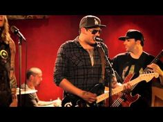 ▶ The Dirty Heads - Lay Me Down (feat. Rome of Sublime with Rome) - Official Music Video - YouTube