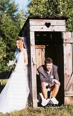 22 Funny Bride and Groom Wedding Photos . These 22 couples found creative ways to take funny photos. See more ideas about Funny wedding photos, . Funny Wedding Photos, Funny Photos, Wedding Pictures, Funny Weddings, Vintage Weddings, Lace Weddings, Funny Images, Wedding Poses, Wedding Groom