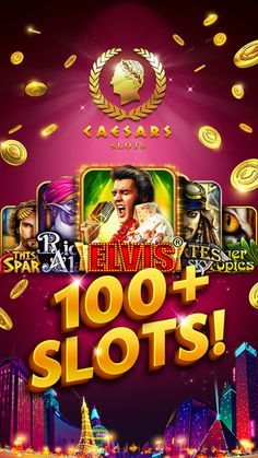 Slots and free casino - 777 free slots casino games: appstore for android Spin, Free Slots Casino, Game Mobile, App Iphone, Gaming Banner, Good Day Song, Sites Online, Casino Games, Doubledown Casino