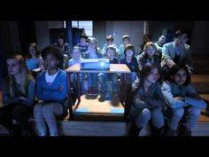 Mees Kees De Film(3D)