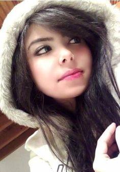 Sabiha Nasuh Beautiful Turkish Girl