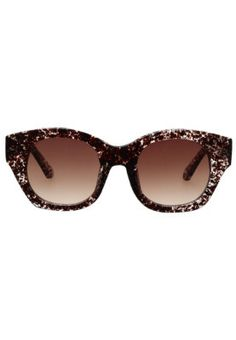 Sunnies by Charlie Alexa Sunglasses