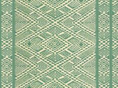 Brunschwig+&+Fils+MALAY+AQUA+8015102.513+-+Kravet-edesigntrade+-+New+York,+NY,+8015102.513,Brunschwig+&+Fils,Print,Light+Green,Green,S+(Solvent+or+dry+cleaning+products),UFAC+Class+2,Up+The+Bolt,Les+Tropiques,USA,Ethnic,Multipurpose,Yes,Brunschwig+&+Fils,No,MALAY+AQUA