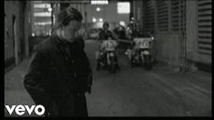 U2 - Where The Streets Have No Name - YouTube