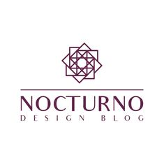 Nocturno Design Blog – Últimas Publicaciones Design Blog, Do It Yourself Projects, Calm, Artwork, Diy, Patterns, Vestidos, Tuto Couture Facile, Sewing Blogs