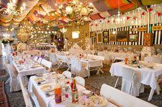 Barnyard weddings in Cullinan Wedding Venues, Wedding Ideas, Pretoria, Bride Look, Barn, Victorian, Traditional, Table Decorations, Weddings