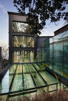 Dardanel-Administration-Building-Istanbul-Turkey-Alatas-Architecture-and-Consulting_2