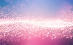 Light Pink Background HD.