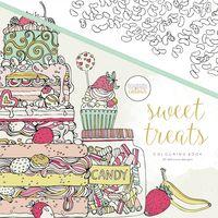 Kaisercolour Sweet Treats