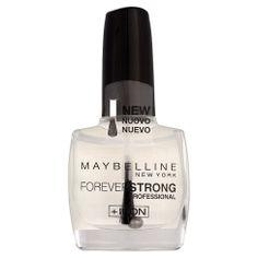 Maybelline Maybelline Mascara, Best Brushes, Nail Polish Bottles, Beauty Products, Fashion Beauty, Perfume Bottles, Make Up, Cosmetics, Nails