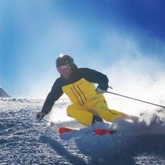 Ski Mountain, Mount Everest, Skiing, Ice, Snow, Cold, Mountains, Travel, Instagram