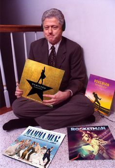 Chandler Holding Album Generator : chandler, holding, album, generator, Ideias, Chandler, Holding, Album, Música, Indie,, Memes,, Cantores