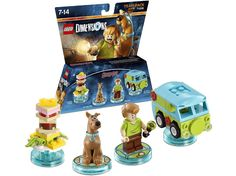 30 Best Lego Dimensions Images Lego Movie Lego Games Buy Lego