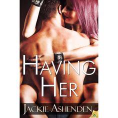 Having Her (Lies We Tell) eBook: Jackie Ashenden: Amazon.com.au: Kindle Store