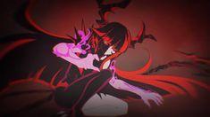Eve Best, Elsword Game, Anime Art Girl, Art Reference, Manga Anime, Mystic, Fantasy Art, Avengers, Mythology