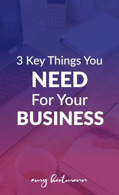 Looking to grow your business? Learn three key things to grow and succeed with your business including sales calls, management, and more! #businesstips #sales #management Sales And Marketing Strategy, Sales Management, Relationship Marketing, Sales Techniques, Number Games, Free Facebook, Growing Your Business, To Focus, Business Tips
