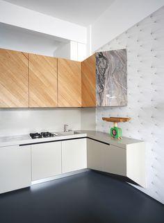 UdA, collectif turinois sur www.milkdecoration.com
