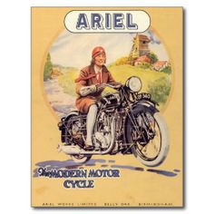 >>>Coupon Code          Vintage Motorcycle Poster Post Cards           Vintage Motorcycle Poster Post Cards in each seller & make purchase online for cheap. Choose the best price and best promotion as you thing Secure Checkout you can trust Buy bestShopping          Vintage Motorcycle Poste...Cleck Hot Deals >>> http://www.zazzle.com/vintage_motorcycle_poster_post_cards-239526140121952345?rf=238627982471231924&zbar=1&tc=terrest