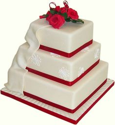 Albertsons birthday cake coupons