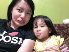 cheska baby Selfie, Baby, Baby Humor, Infant, Babies, Selfies, Babys