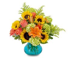 Order Outstanding Day - from The Flower Cart, Inc, your local Chesterton florist. For fresh and fast flower delivery throughout Chesterton, IN area. Fast Flowers, Flowers Today, Fall Wedding Flowers, Summer Flowers, Thanksgiving Flowers, Thanksgiving Ideas, Anniversary Flowers, Flower Cart, Flower Delivery Service