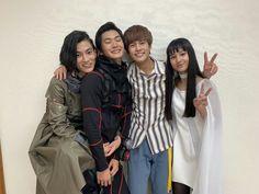 Kamen Rider Wiki, Kamen Rider Series, Fandoms, I Fall In Love, Rain Jacket, Windbreaker, Hero, Actors, Kawaii