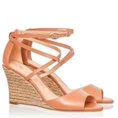 7c4251320 11 melhores imagens de Sapatos que quero e preciso <3 em 2015 ...