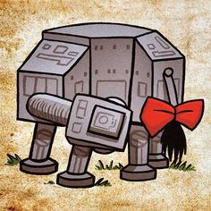 at-ore | At-Ore (Wookiee The Chew) inspiration for my next tattoo  (pbe)