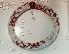 Spirale crochet